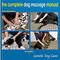 HH4322 The Complete Dog Massage Manual – Gentle Dog Care