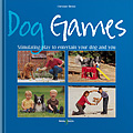 HH4332 Dog Games – Stimulating play to entertain your dog and you