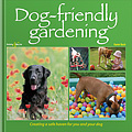 HH4410 Dog-friendly gardening – Creating a safe haven for you and your dog