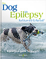HH4619 My dog has epilepsy – But lives life to the full!