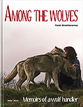HH4760 Among the wolves – Among the wolves
