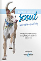 HH4936 For the love of Scout – Promises to a small dog