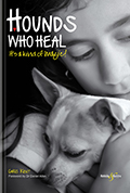 HH4973 Hounds who heal : People and dogs – it's a kind of magic