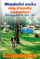 HH5045 Wonderful walks from Dog-friendly campsites throughout the UK –
