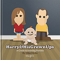 HH5056 Harry & his Grownups – A guide to training Parents