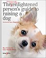 HH5059 The supposedly enlightened person's guide to raising a dog
