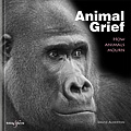 eHH4468 Animal Grief – How animals mourn