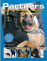eHH4625 Partners – Everyday working dogs being heroes every day