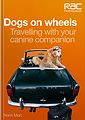 eHH4662 Dogs on wheels – Travelling with your canine companion