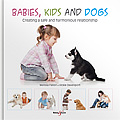 eHH5038 Babies, kids and dogs – Creating a safe and harmonious relationship