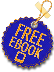 Free Glassboxx eBook edition with every physical book sold!