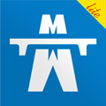 AHHMOLITE Motorway Walks and Breaks Lite – Your FREE travelling companion!