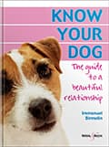 HH4072 Know Your Dog – The guide to a beautiful relationship
