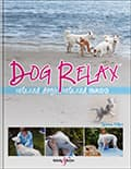 HH4333 Dog Relax – Relaxed dogs, relaxed owners