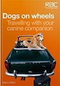 HH4379 Dogs on wheels – Travelling with your canine companion