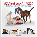 HH4576 Helping minds meet – Skills for a better life with your dog