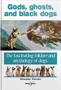 HH4860 Gods, ghosts and black dogs – The fascinating folklore and mythology of dogs