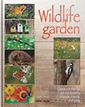 HH5500 Wildlife garden