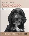 eHH4467 You and Your Cockapoo – The Essential Guide