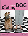 eHH4469 Dieting with my dog – One busy life, two full figures ... and unconditional love