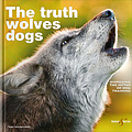 eHH4553 The truth about wolves and dogs – Dispelling the myths of dog training
