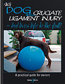 eHH4740 My dog has cruciate ligament injury – But lives life to the full!
