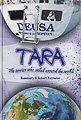eHH5018 Tara – The terrier who sailed around the world