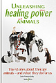 eHH5197 Unleashing the healing power of animals – True stories about therapy animals – and what they do for us